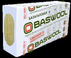 Baswool Лайт 45